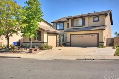 14899 Herschel Avenue, Fontana, CA 92336 - MLS#: IV17161008