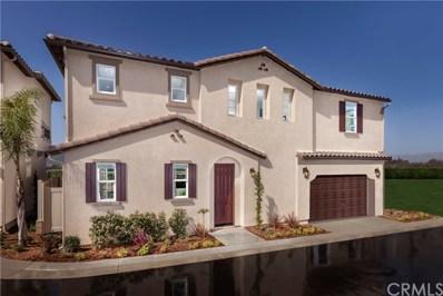 40534 Calla Lilly Street, Murrieta, CA 92563 - MLS#: IV17163639