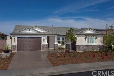 30134 Old Court, Murrieta, CA 92563 - MLS#: IV17167115