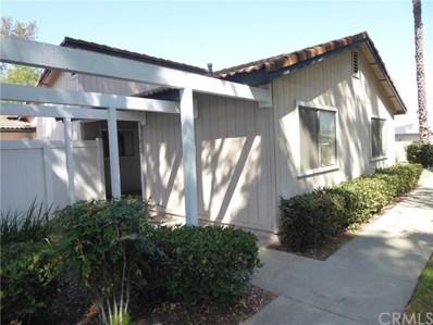 1052 Border Avenue, Corona, CA 92882 - MLS#: IV17167384