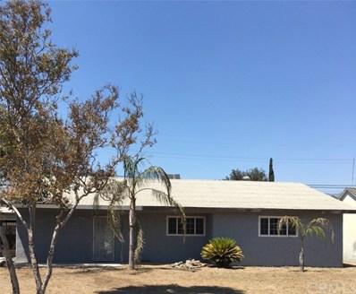 1298 W 23rd Street, San Bernardino, CA 92405 - #: IV17168237