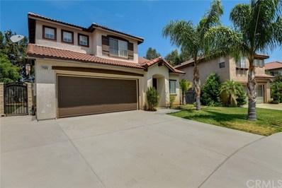 2990 McDonald Lane, Corona, CA 92881 - MLS#: IV17168724