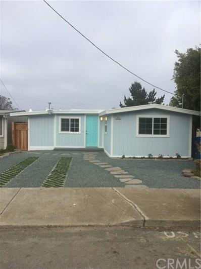 2865 Hemlock Avenue, Morro Bay, CA 93442 - MLS#: IV17173080
