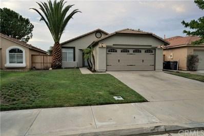 33044 Tulley Ranch Road, Temecula, CA 92592 - MLS#: IV17178414