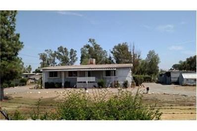 20792 Costello Avenue, Perris, CA 92570 - MLS#: IV17180858