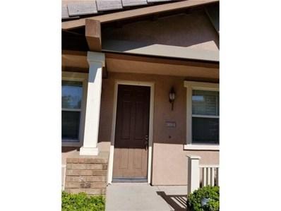 3874 Polk Street UNIT B, Riverside, CA 92505 - MLS#: IV17186310