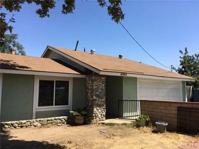 12808 Indian Street, Moreno Valley, CA 92553 - MLS#: IV17186669