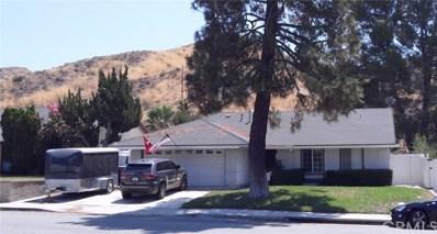 29828 Abelia Road, Canyon Country, CA 91387 - MLS#: IV17188209