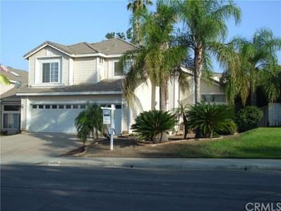 22550 Downing Street, Moreno Valley, CA 92553 - MLS#: IV17190312