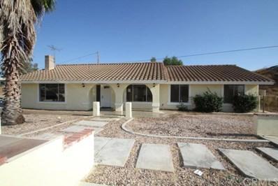 27499 Cottonwood Avenue, Moreno Valley, CA 92555 - MLS#: IV17193692