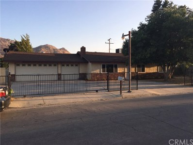 29233 Gifford Avenue, Moreno Valley, CA 92555 - MLS#: IV17197843