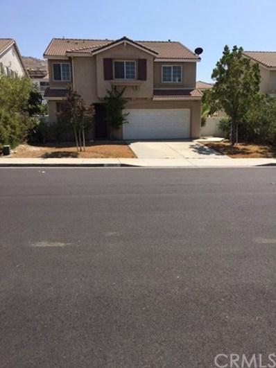 26929 Nucia Drive, Moreno Valley, CA 92555 - MLS#: IV17197879