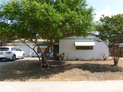 4061 Manchester Place, Riverside, CA 92503 - MLS#: IV17201978
