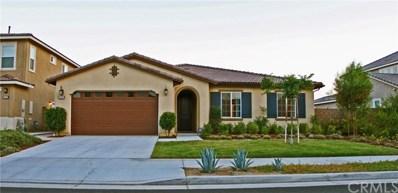 29901 Boathouse, Menifee, CA 92585 - MLS#: IV17204016