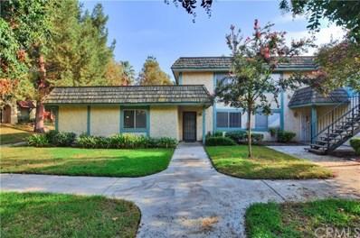 2564 Gonzaga Lane, Riverside, CA 92507 - MLS#: IV17204892