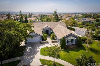 13987 Galliano Court, Rancho Cucamonga, CA 91739 - MLS#: IV17206591