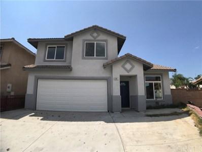 699 Avenida Monterey, Colton, CA 92324 - MLS#: IV17207468