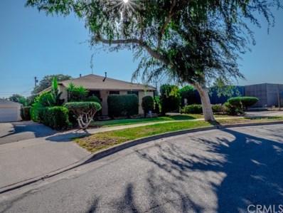 915 Pine Street, Corona, CA 92879 - MLS#: IV17208513