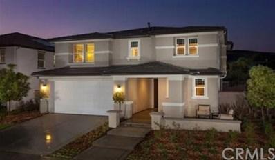 31134 Maverick Lane, Temecula, CA 92591 - MLS#: IV17210750