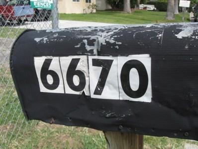 6670 Brampton Avenue, Rialto, CA 92376 - MLS#: IV17211176