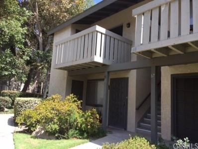 960 E Bonita Avenue UNIT 66, Pomona, CA 91767 - MLS#: IV17211648