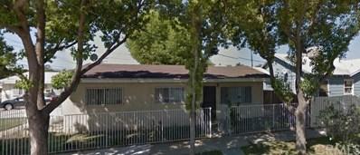 616 S Oakland Avenue, Ontario, CA 91762 - MLS#: IV17212267