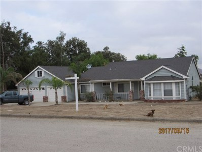 31060 Orange Avenue, Nuevo\/Lakeview, CA 92567 - MLS#: IV17213621