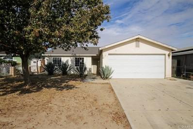 204 Obregon Avenue, Bakersfield, CA 93307 - MLS#: IV17213692