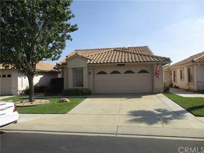 6322 Cherry Hill Avenue, Banning, CA 92220 - MLS#: IV17215047