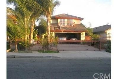 24429 Katrina Avenue, Moreno Valley, CA 92551 - MLS#: IV17218098