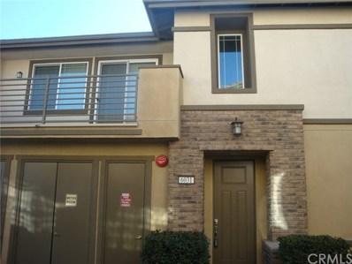 6031 Satterfield Way, Chino, CA 91710 - MLS#: IV17219370