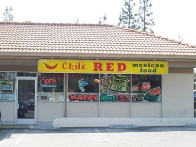 9608 Baseline Road, Alta Loma, CA 91701 - MLS#: IV17219807