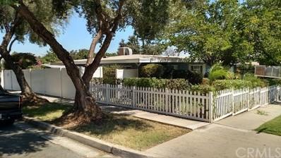 655 E Francis Street, Corona, CA 92879 - MLS#: IV17219816