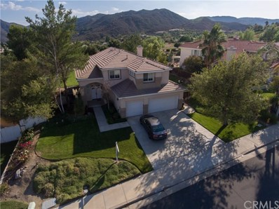 42722 Settlers Ridge, Murrieta, CA 92562 - MLS#: IV17220348