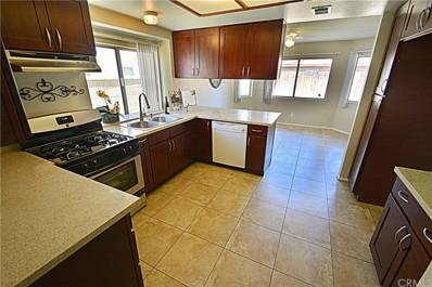 13172 Lakota Street, Moreno Valley, CA 92553 - MLS#: IV17224071