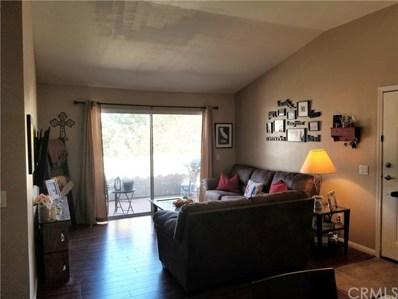 200 E Alessandro Boulevard UNIT 71, Riverside, CA 92508 - MLS#: IV17225363