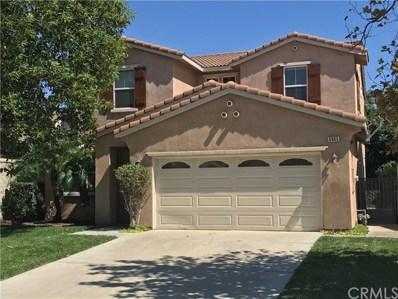 6965 Lisa Drive, Fontana, CA 92336 - MLS#: IV17227918