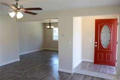 1285 E Laurelwood Drive, San Bernardino, CA 92408 - MLS#: IV17228782