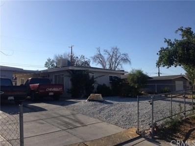 15054 Tatum Road, Victorville, CA 92395 - MLS#: IV17229971