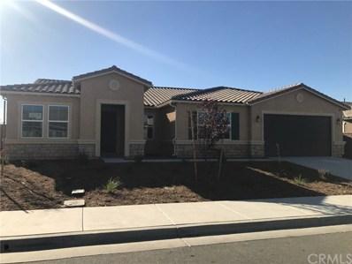 30362 Redding Avenue, Murrieta, CA 92563 - MLS#: IV17230081