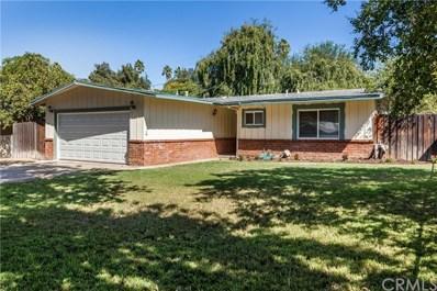 3527 Susan Street, Riverside, CA 92504 - MLS#: IV17230665