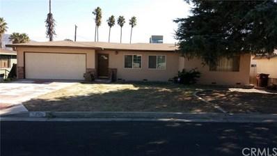 3290 W Nicolet Street, Banning, CA 92220 - MLS#: IV17231300