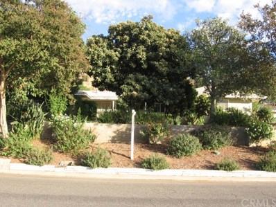 5156 Monterey Road, Riverside, CA 92506 - MLS#: IV17233934