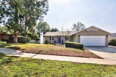 8506 Conway Drive, Riverside, CA 92504 - MLS#: IV17235049