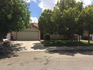 9787 Ironwood Avenue, Bloomington, CA 92316 - MLS#: IV17236319