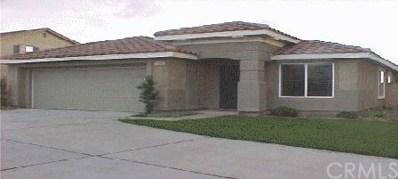11805 Yorktown Court, Rancho Cucamonga, CA 91730 - MLS#: IV17236518
