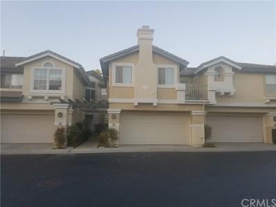 4 Chaumont, Mission Viejo, CA 92692 - MLS#: IV17237236
