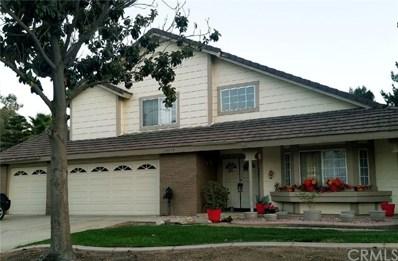 25719 Poplar Court, Moreno Valley, CA 92557 - MLS#: IV17238499