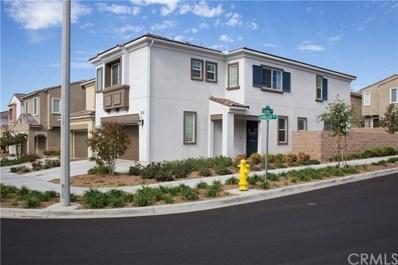 33878 Cansler Way, Yucaipa, CA 92399 - MLS#: IV17239290