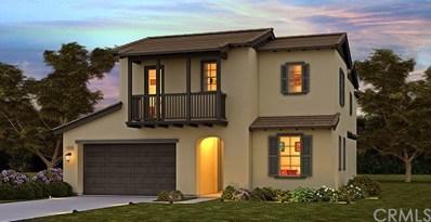 2 Baliza Road, Rancho Mission Viejo, CA 92694 - MLS#: IV17240250